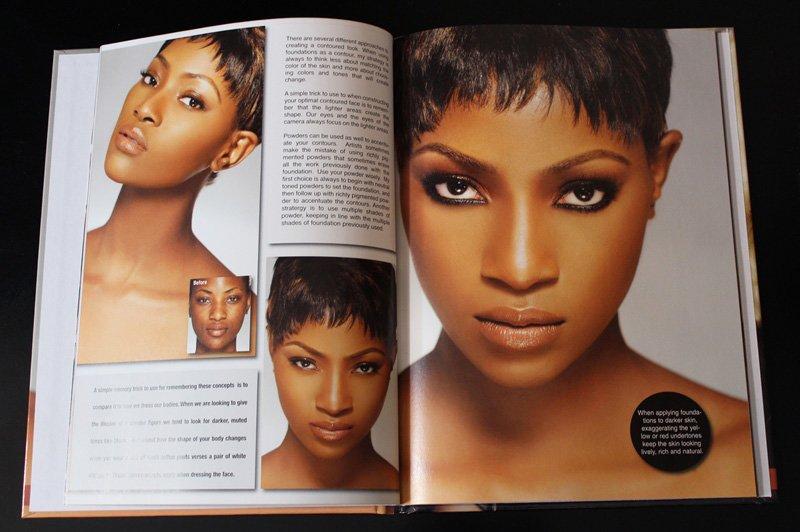 beauty-books-10