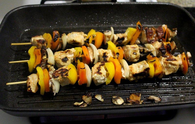 hoisin-glazed-grilled-chicken-skewers-4