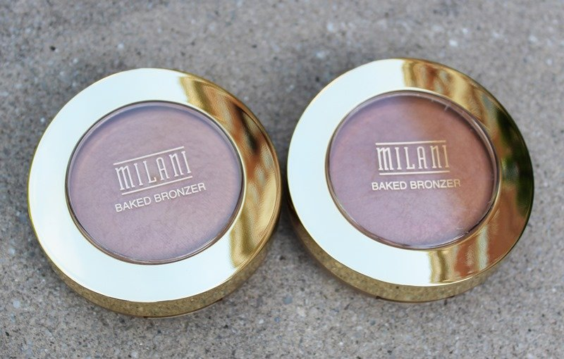 milani-limited-edition-matte-baked-bronzer-4