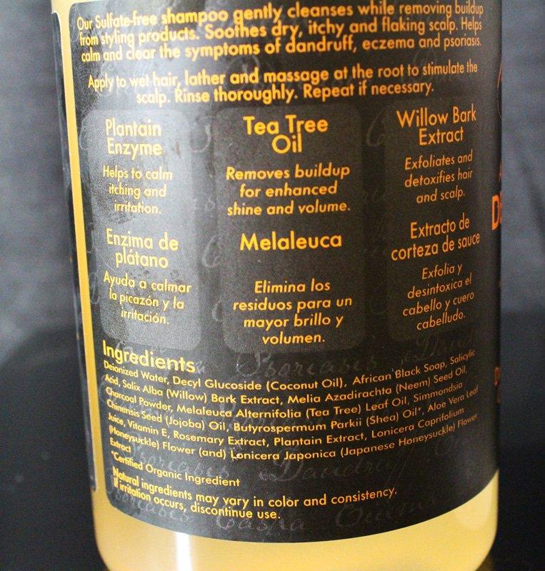 sheamoisture-african-black-soap-shampoo-and-scalp-elixer-3