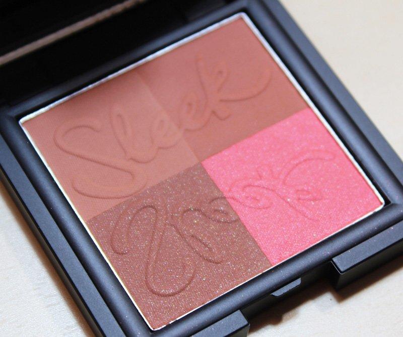 sleek-makeup-bronze-block-dark-3