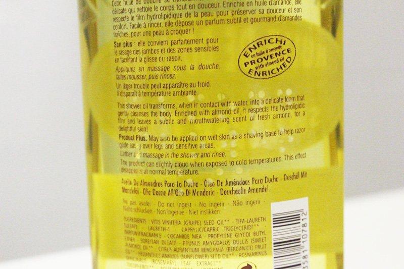 loccitane-almond-oil-2