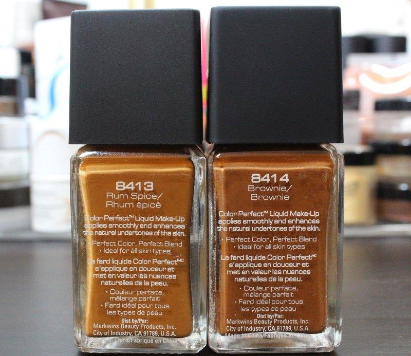 Black-Radiance-Color-Perfect-Oil-Free-Liquid-Makeup-2