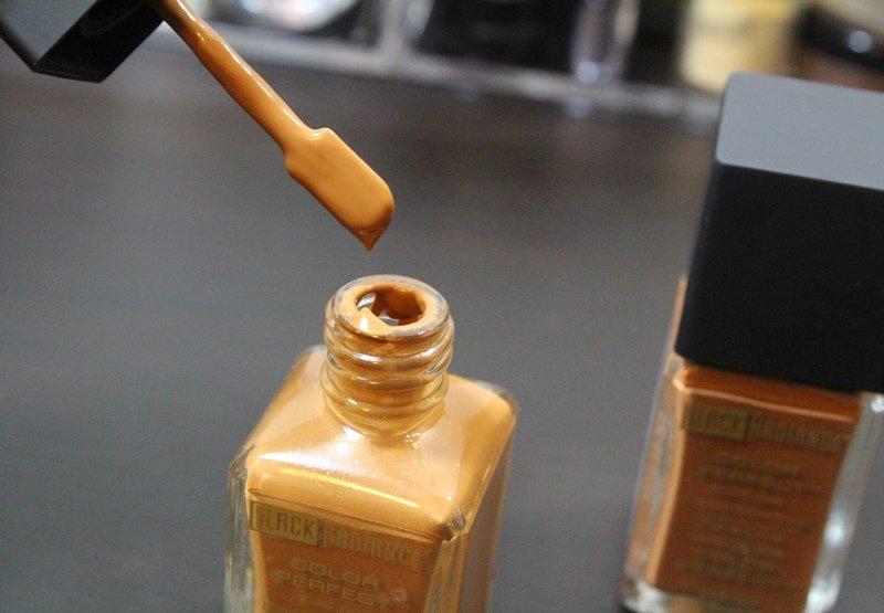 Black-Radiance-Color-Perfect-Oil-Free-Liquid-Makeup-3