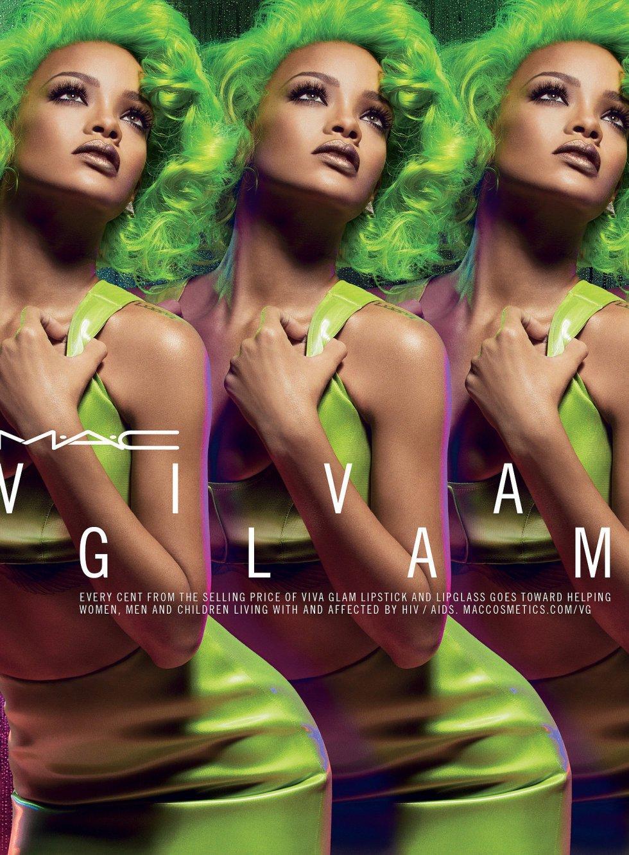 mac-rihanna-viva-glam2-2