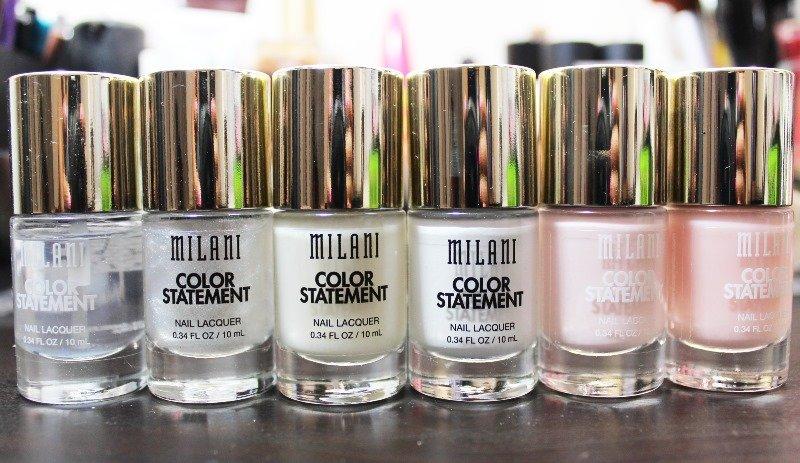 milani-color-statement-nail-lacquer-4