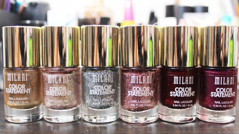 milani-color-statement-nail-lacquer-5