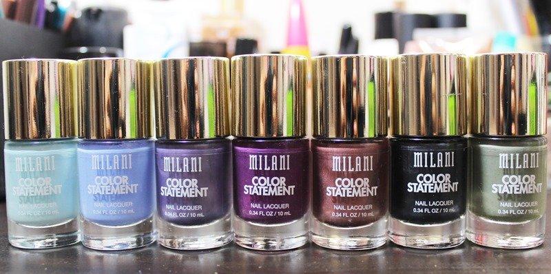 milani-color-statement-nail-lacquer-6