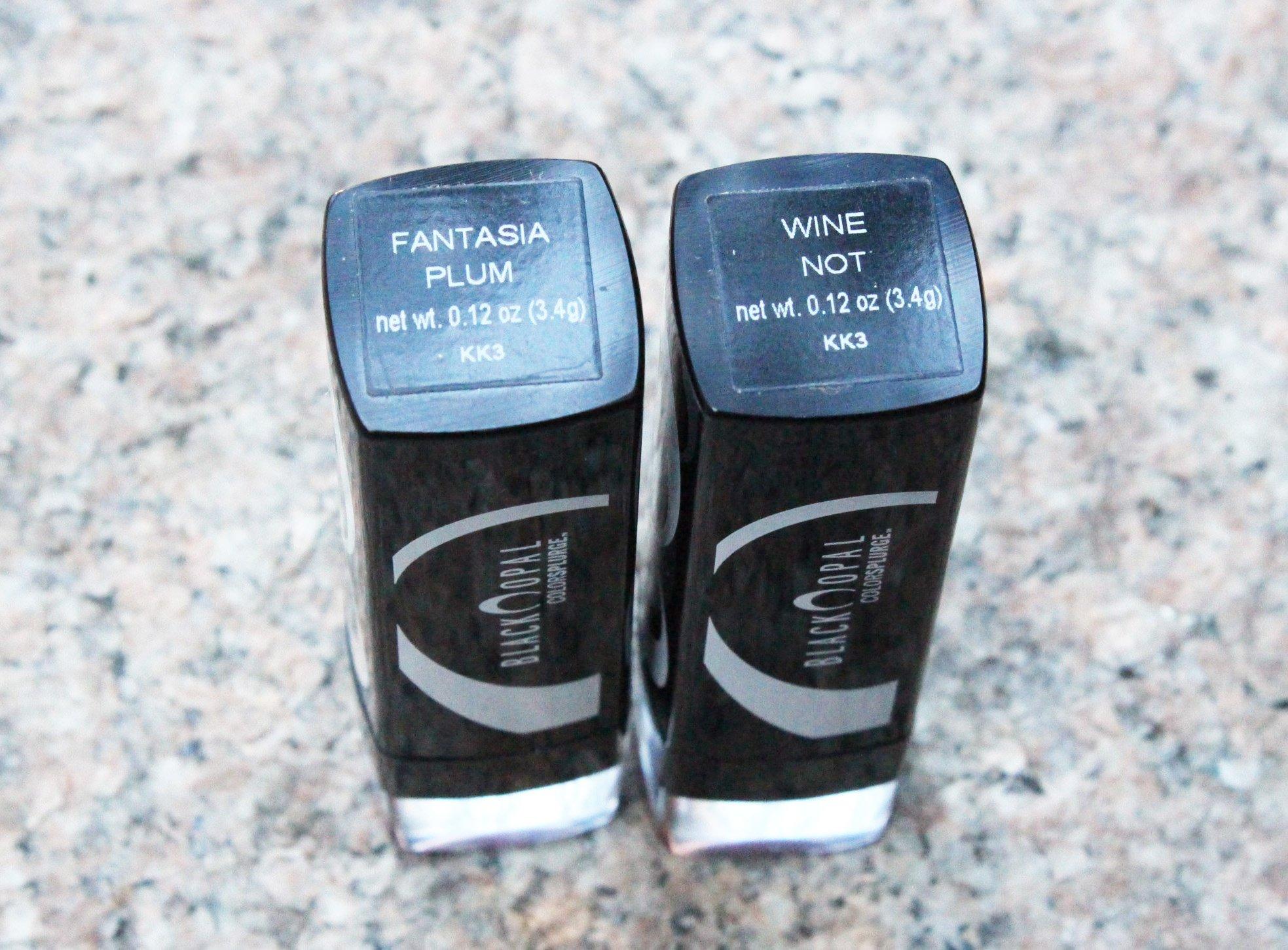 Black-Opal-Color-Splurge-Luxe-Creme-Lipstick