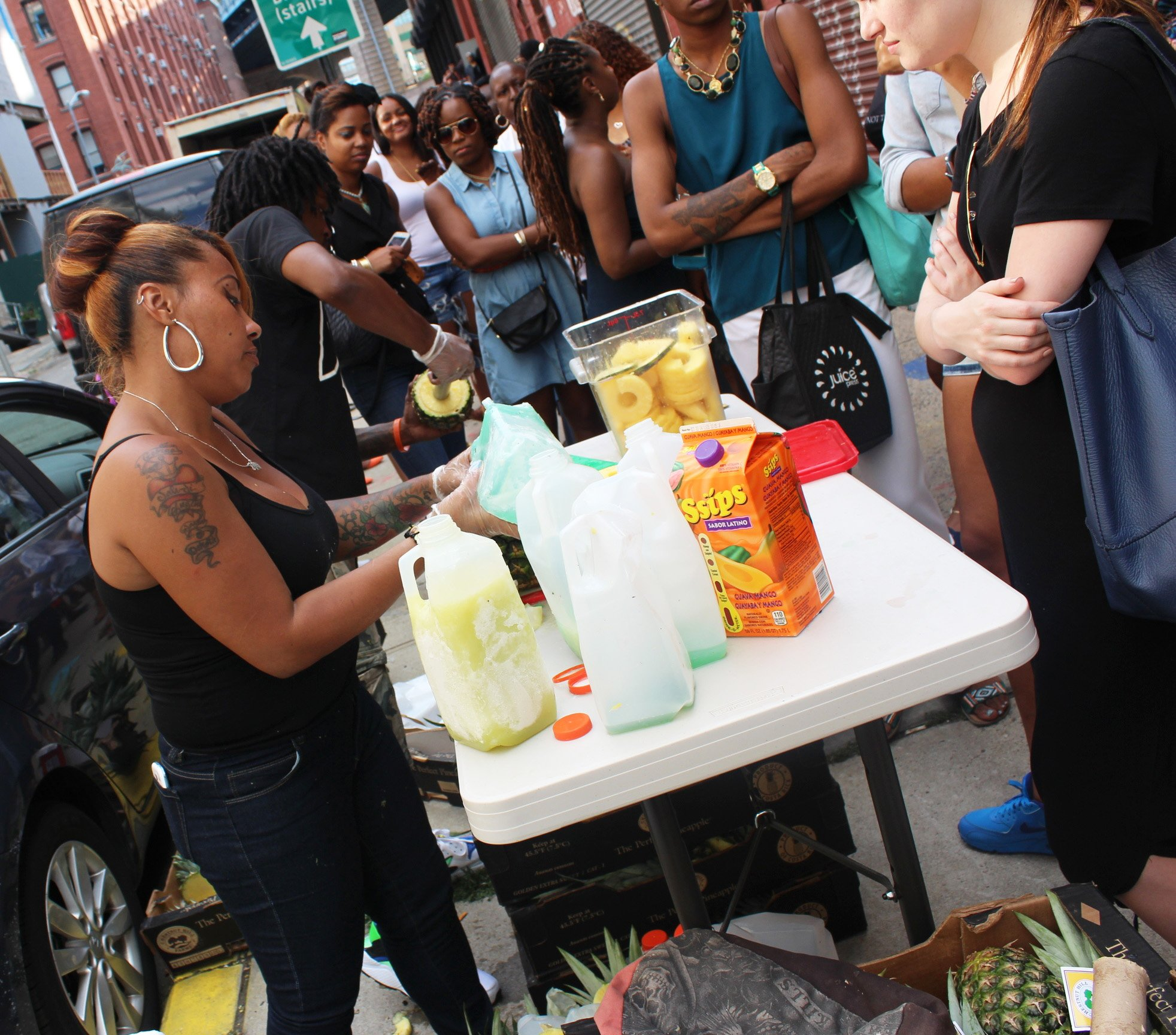Essence-Street-Style-Block-Party-10