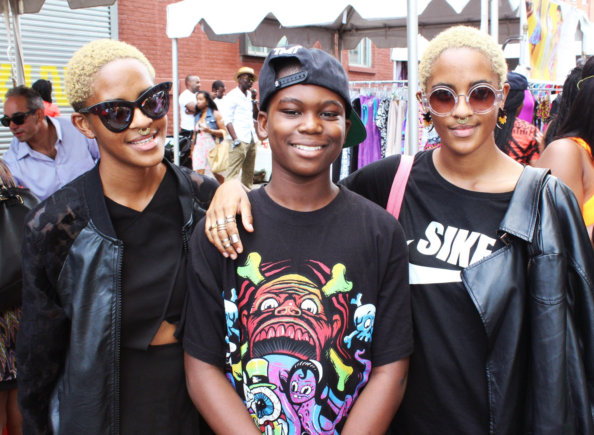 Essence-Street-Style-Block-Party-11