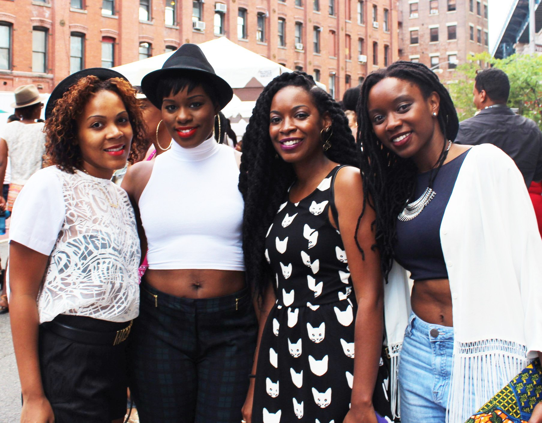 Essence-Street-Style-Block-Party-14