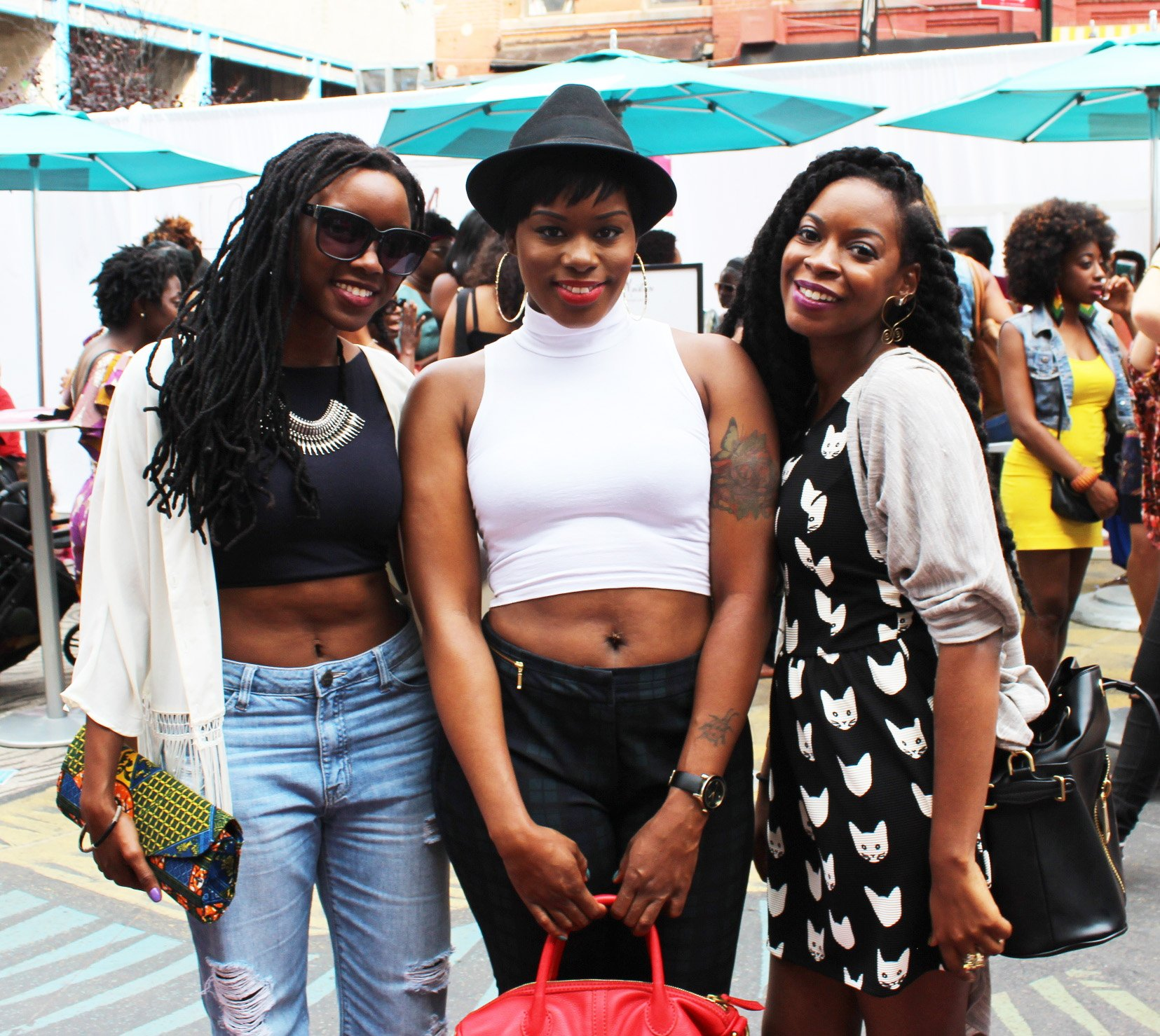 Essence-Street-Style-Block-Party-8