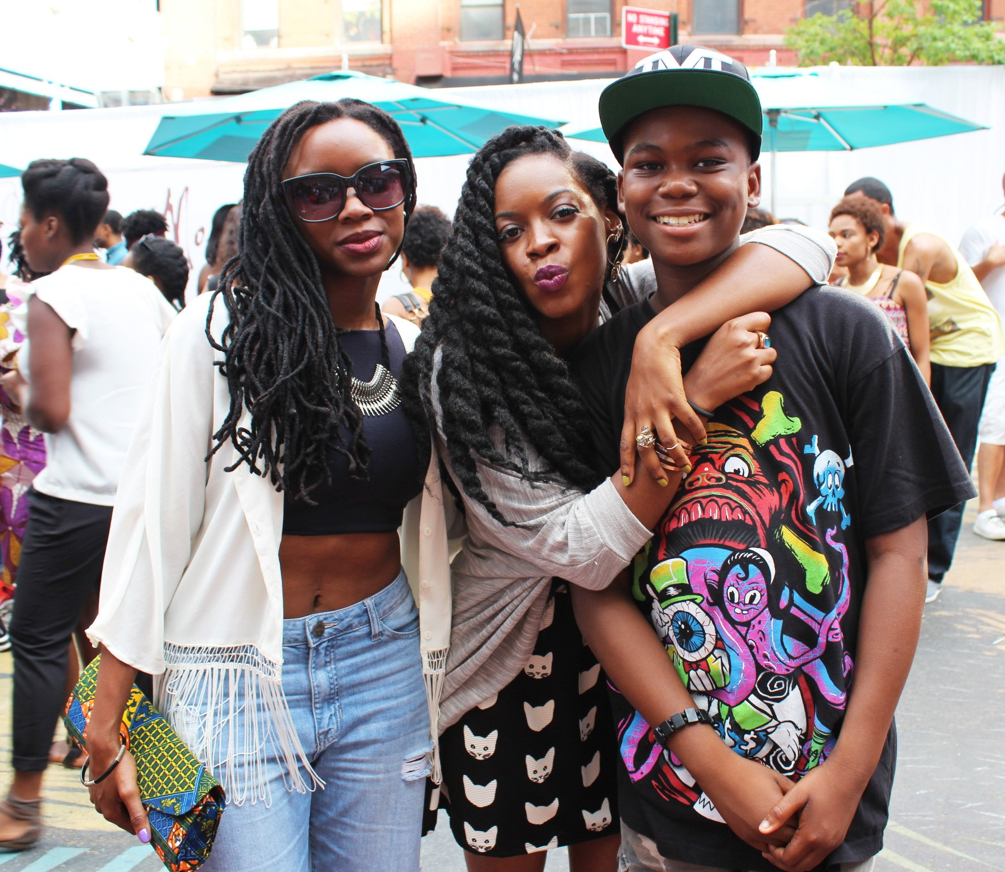 Essence-Street-Style-Block-Party-9