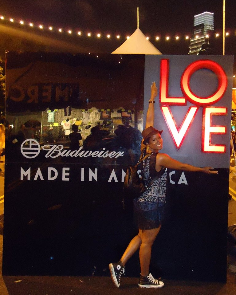 Made-In-America-Philly-2014-15