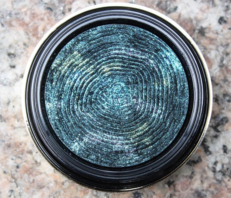 Milani Limited Edition Bedazzled Collection constellation gel eyeliners enchanted emerald