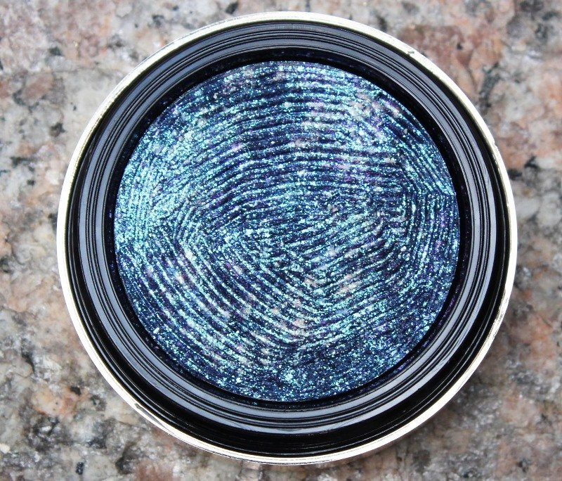 Milani Limited Edition Bedazzled Collection constellation gel eyeliners enchanted lapis