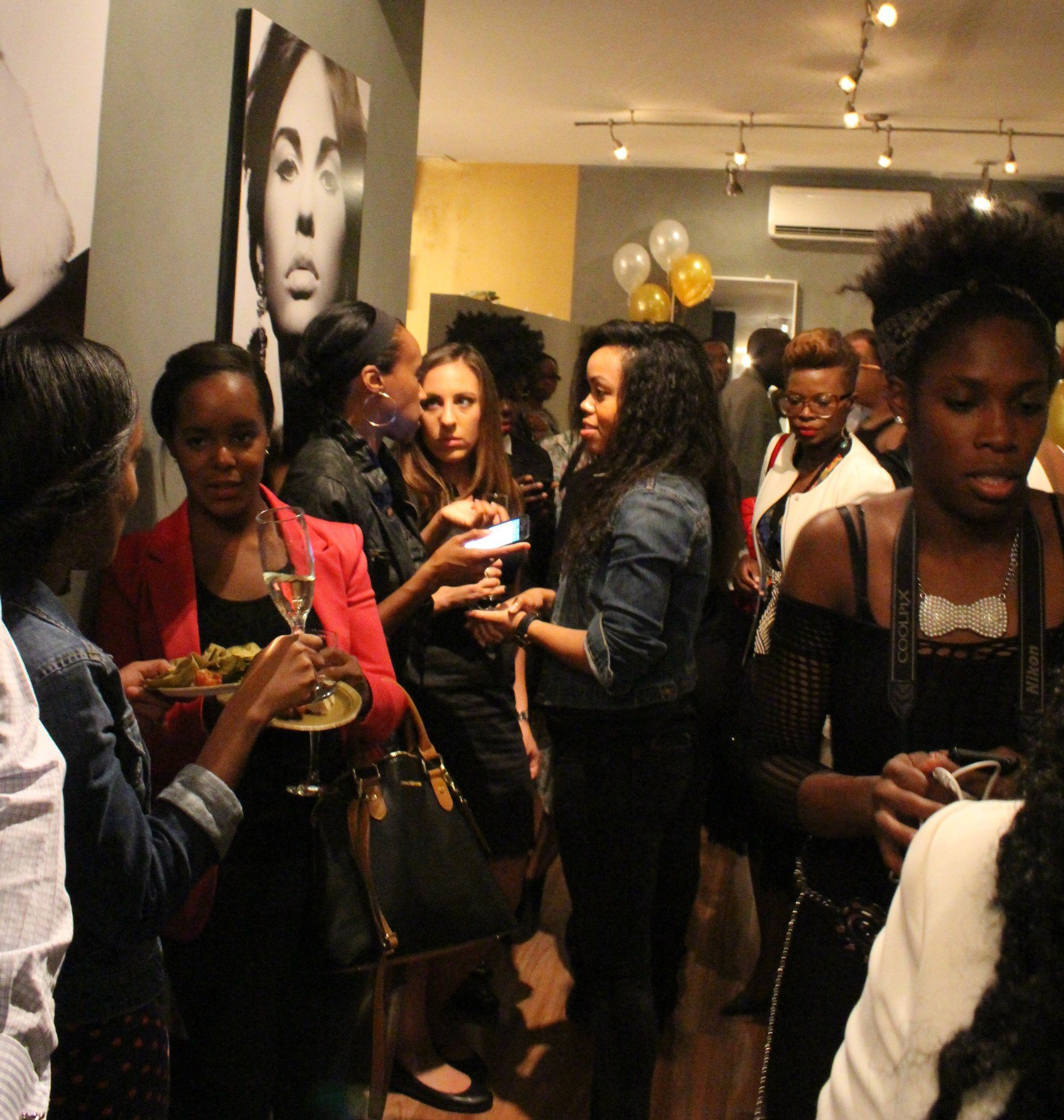 NNY-Salon-and-Boutique-Launch-Party-10