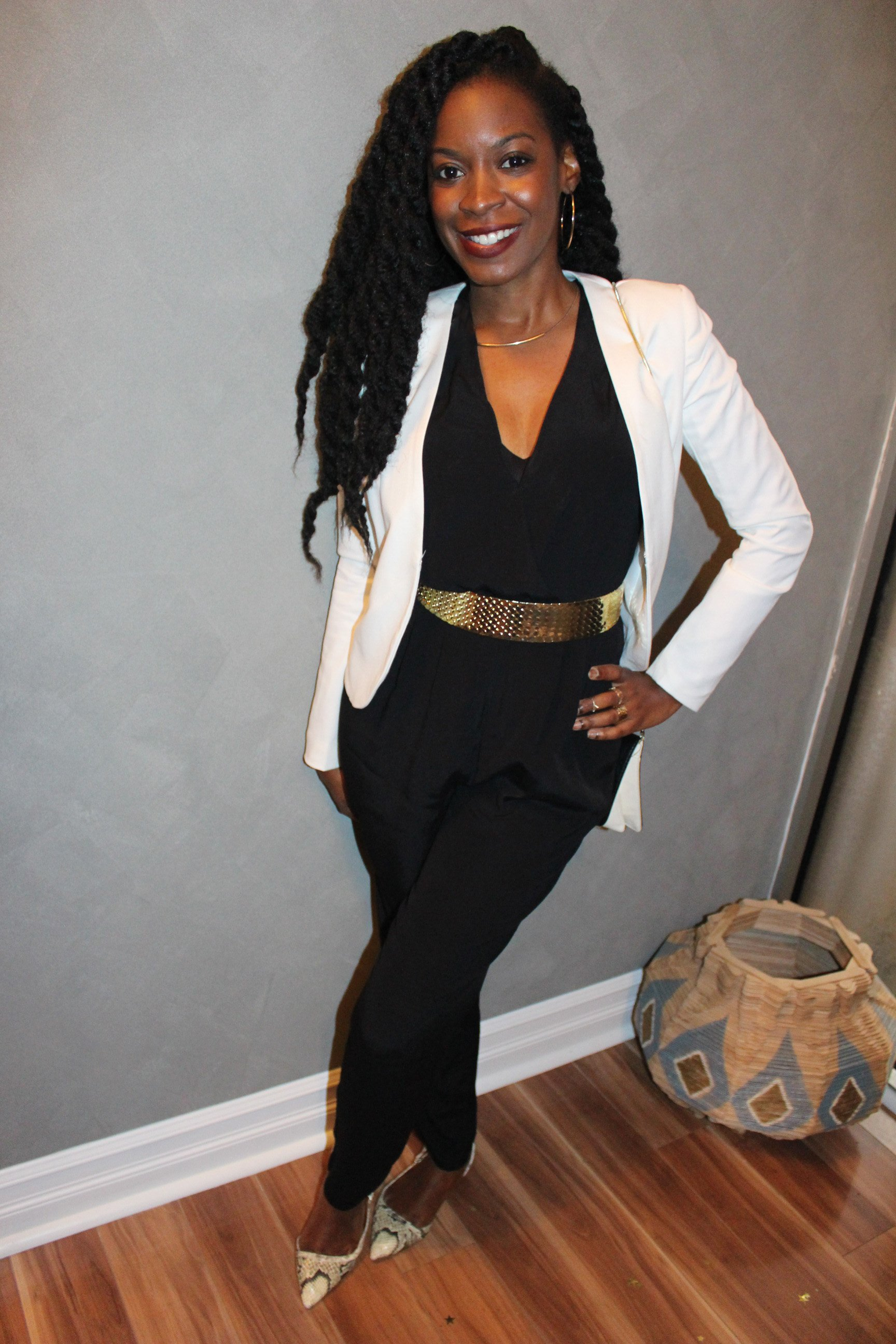 NNY-Salon-and-Boutique-Launch-Party-13