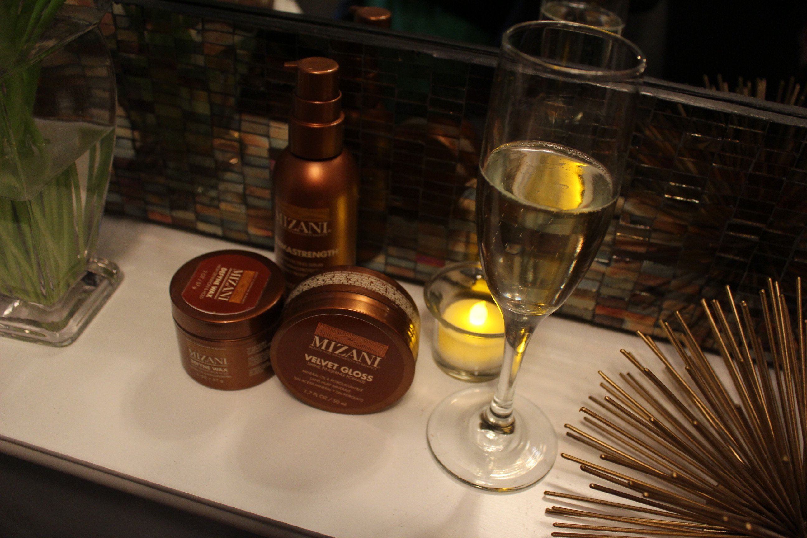 NNY-Salon-and-Boutique-Launch-Party-2