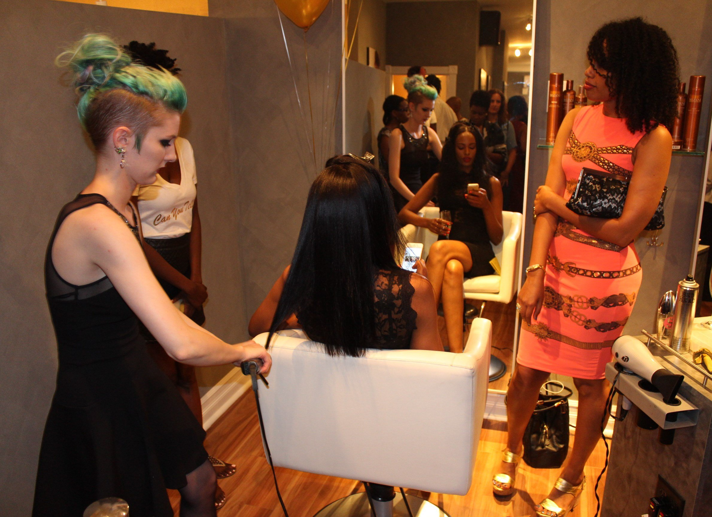 NNY-Salon-and-Boutique-Launch-Party-4