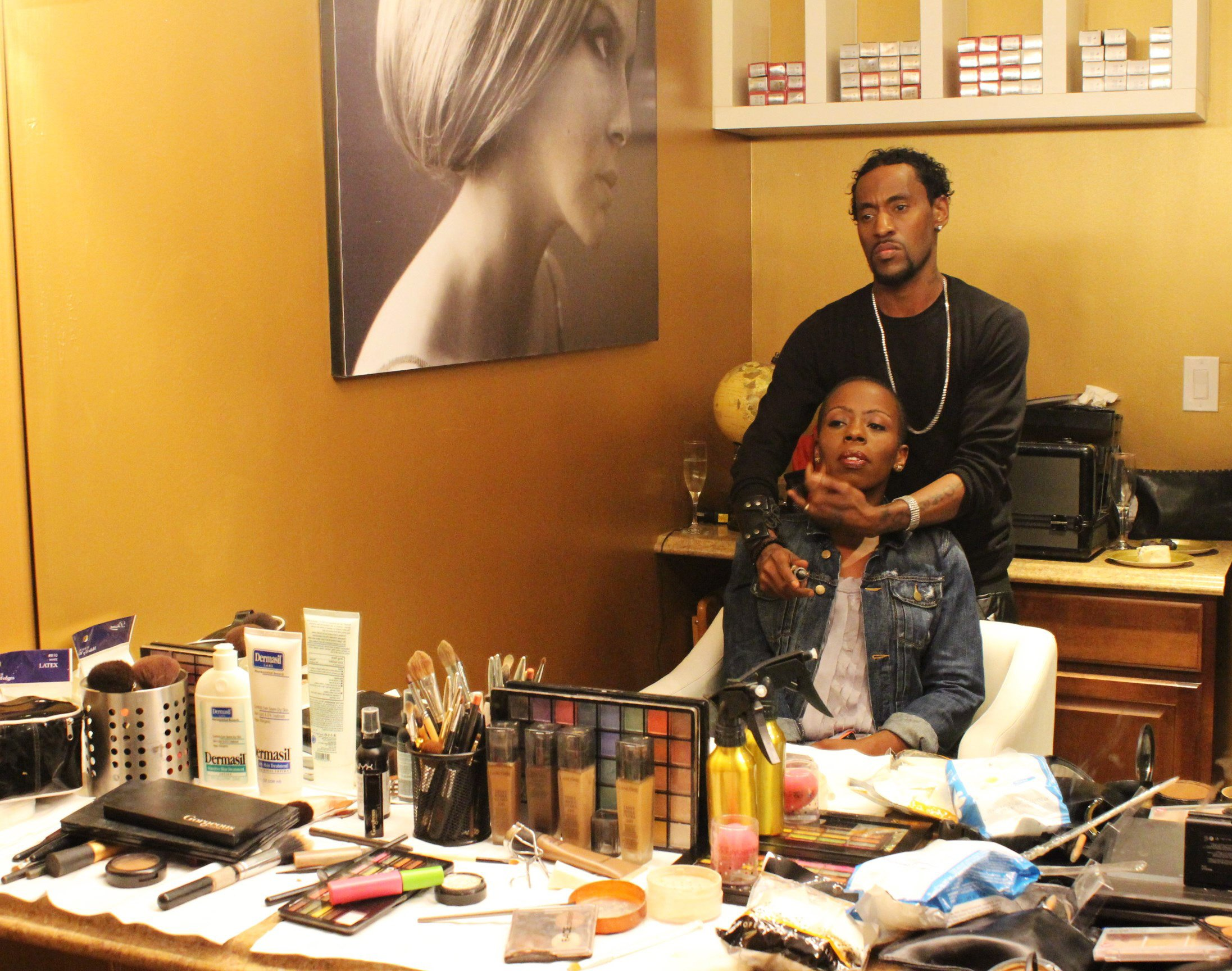 NNY-Salon-and-Boutique-Launch-Party-5
