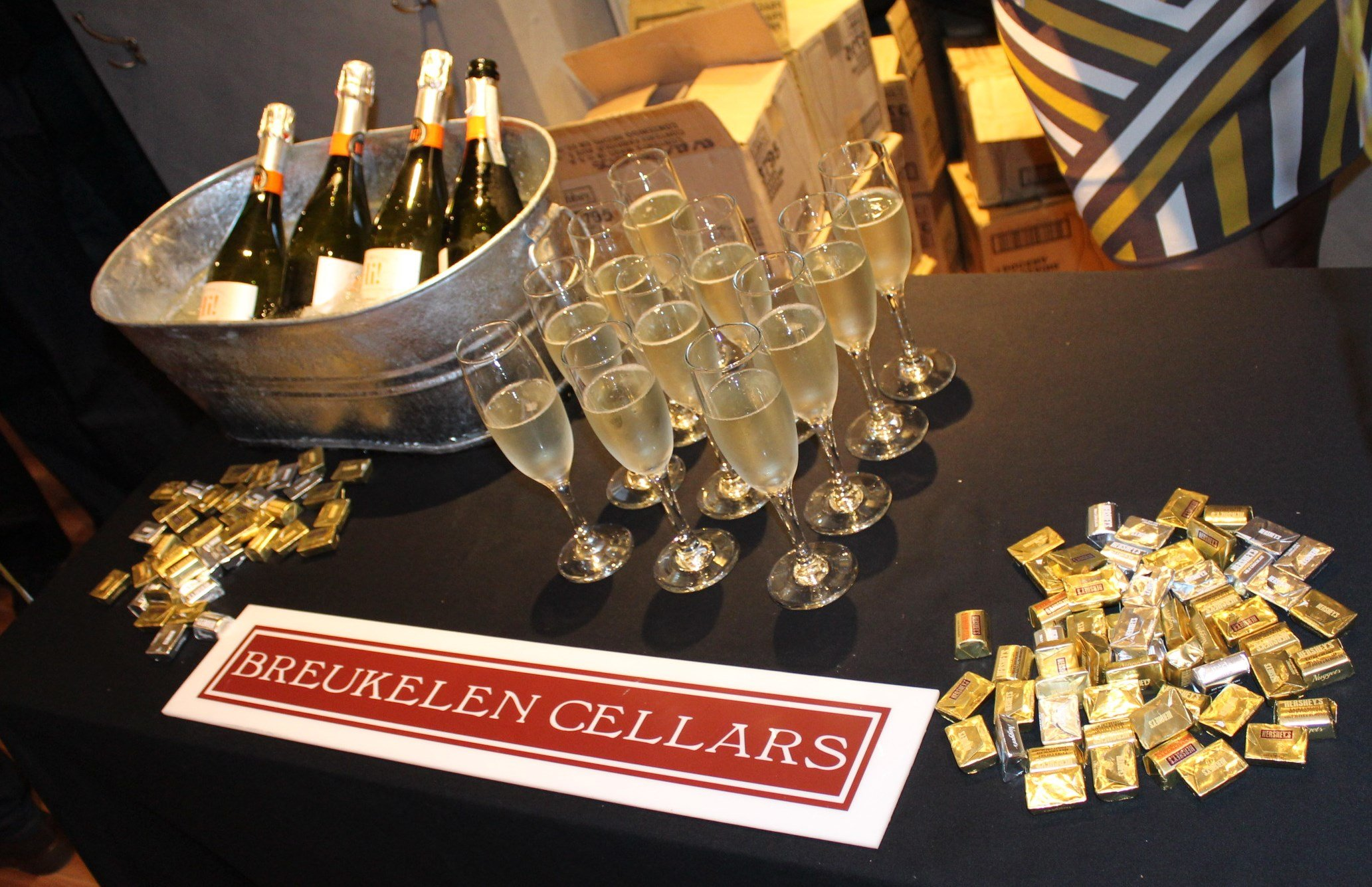 NNY-Salon-and-Boutique-Launch-Party-8