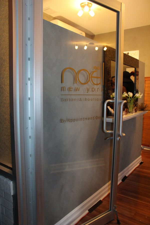 NNY-Salon-and-Boutique-Launch-Party