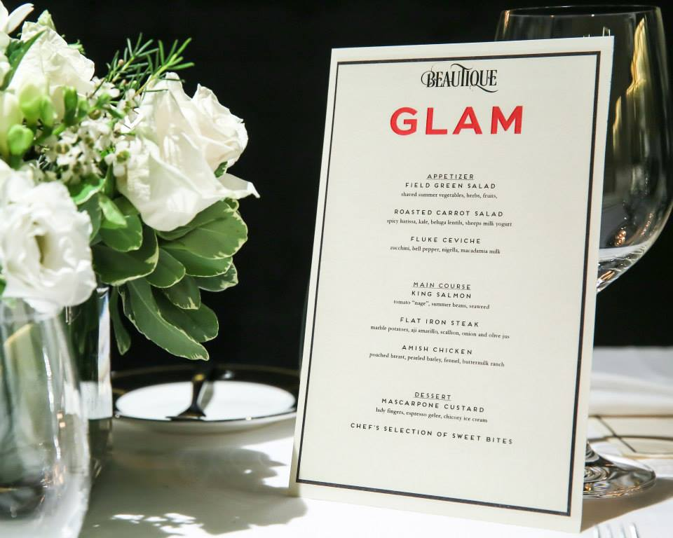 NYFW-Dinner-with-GLAM-Beautique-4