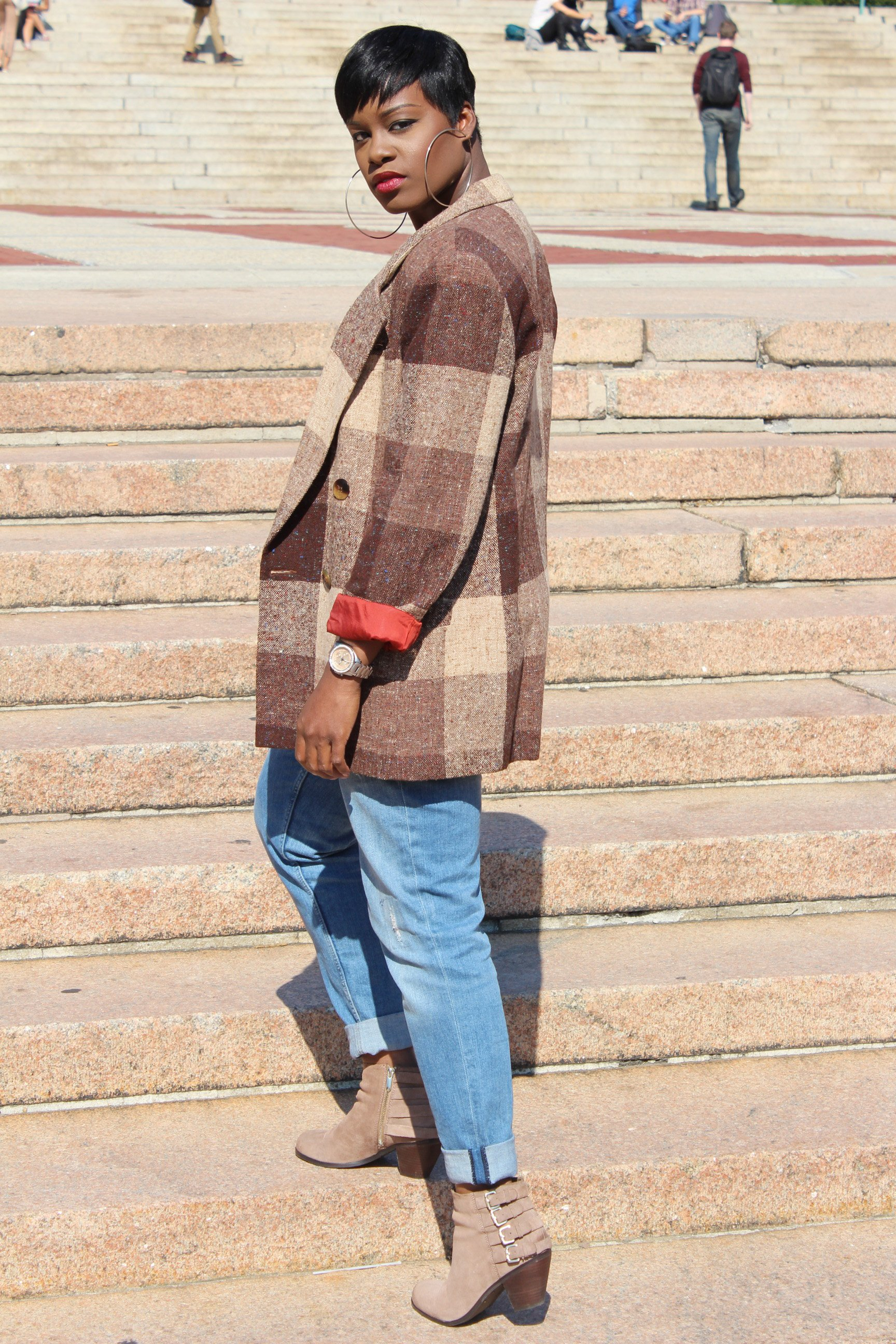 oleg-cassini-vintage-blazer-outfit-7