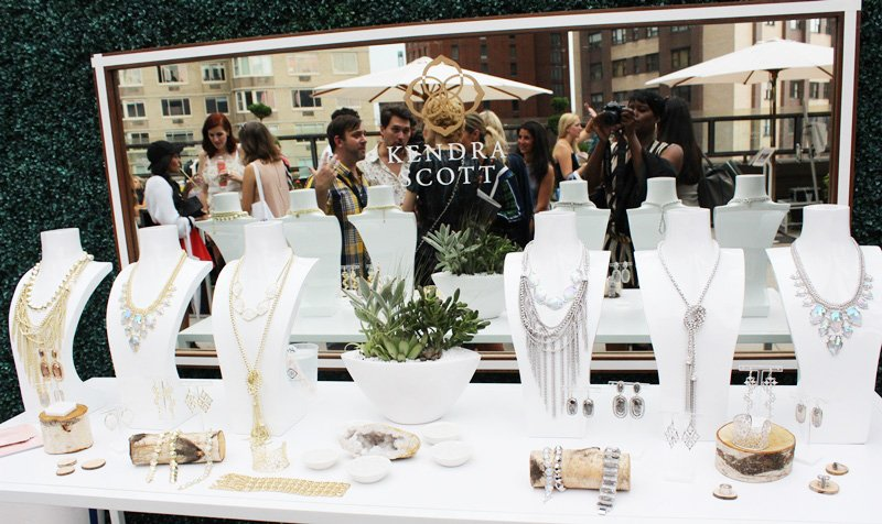 rewardStyle-nyfw-rooftop-party-12