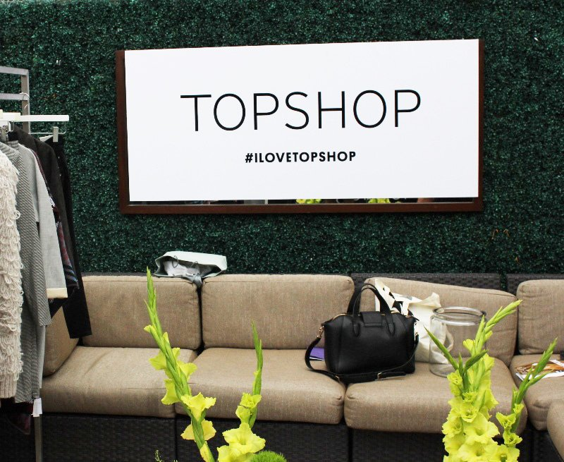 rewardStyle-nyfw-rooftop-party-14