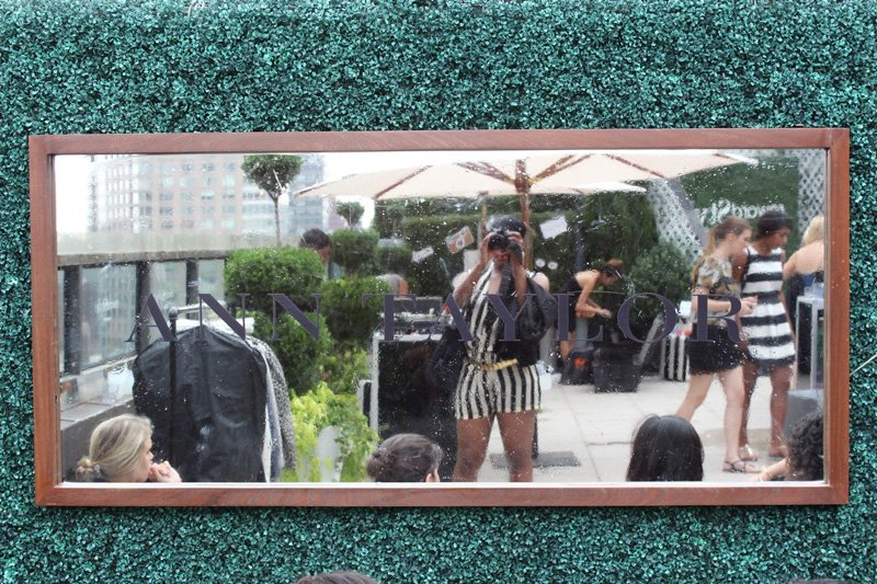 rewardStyle-nyfw-rooftop-party-16