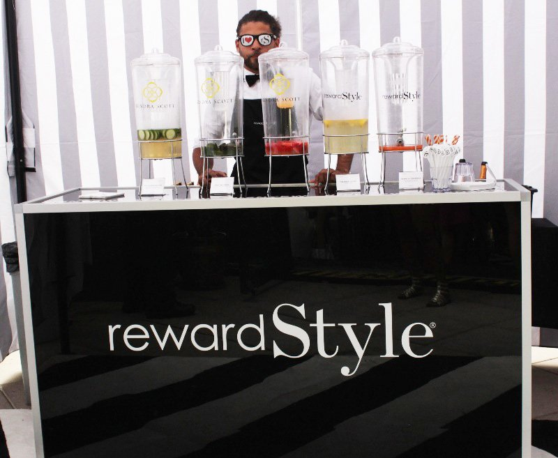 rewardStyle-nyfw-rooftop-party-4