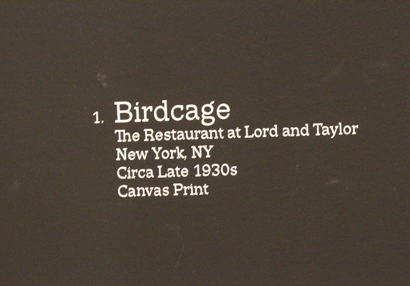 Lord-and-Taylor-Birdcage-1