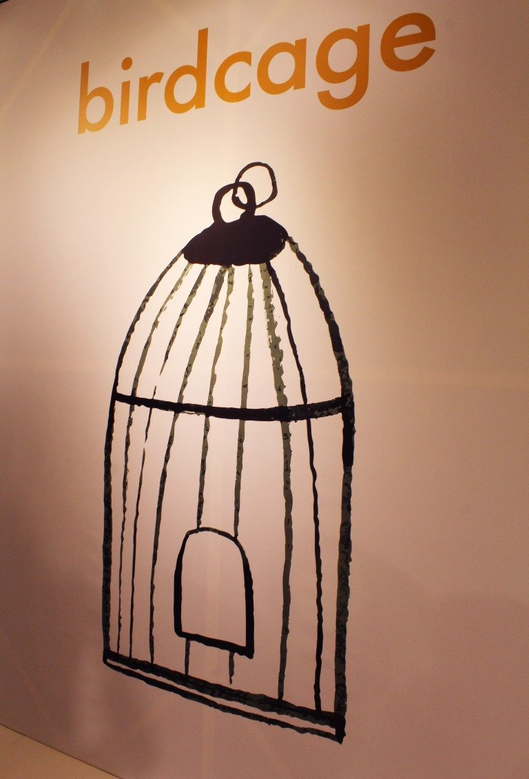 Lord-and-Taylor-Birdcage-2