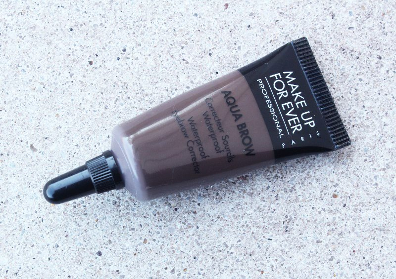 Make Up For Ever Aqua Brow #40
