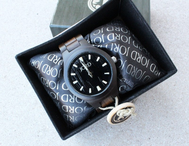 jord-watch-5
