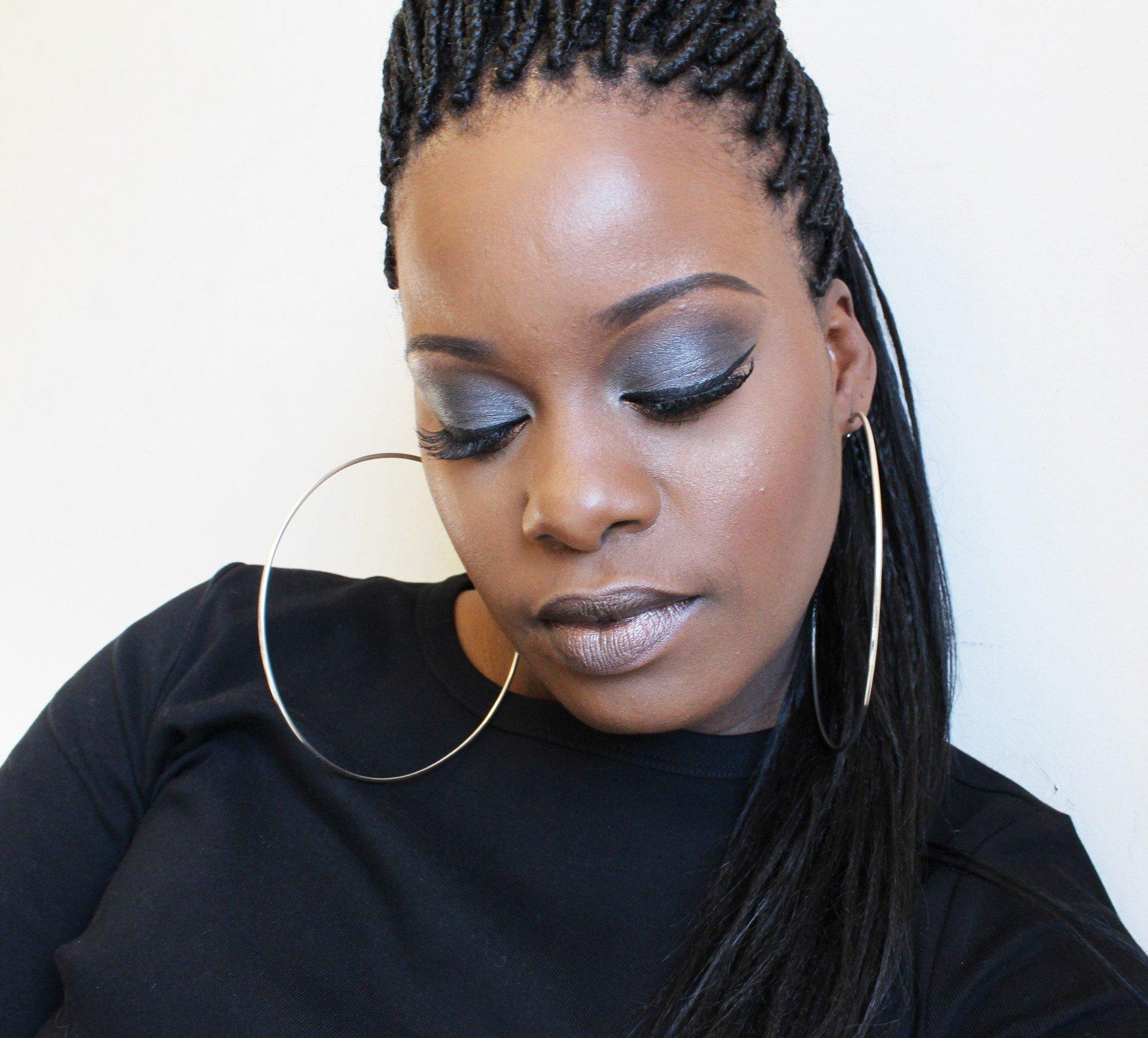 Heavy-Metals-Makeup-Look-3