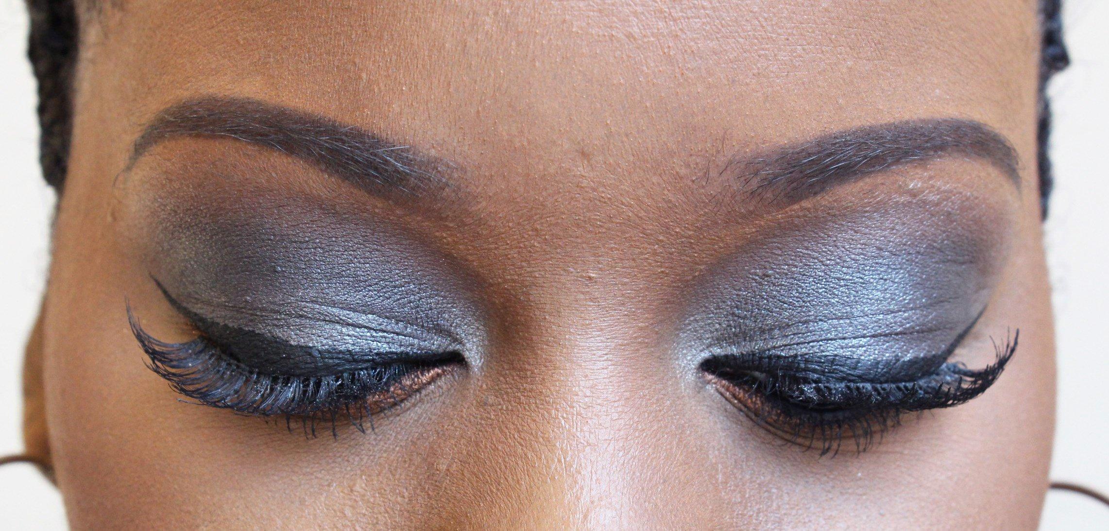 Heavy-Metals-Makeup-Look-4
