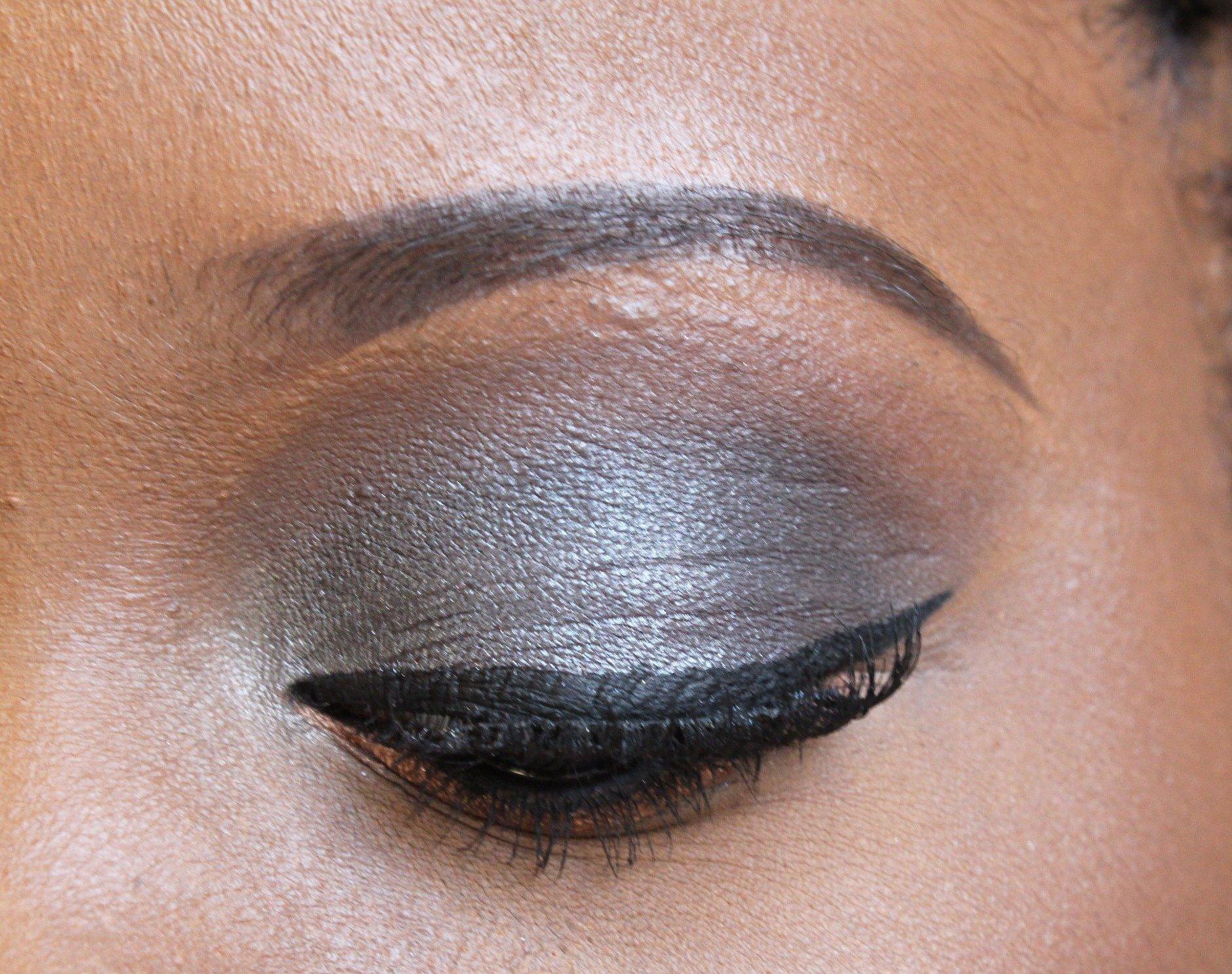 Heavy-Metals-Makeup-Look-5