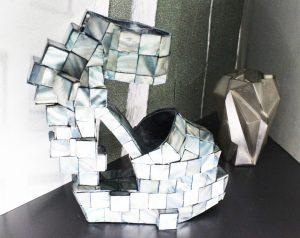 killer heels exhibit brooklyn museum
