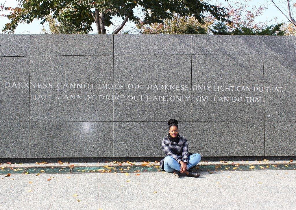 Washington-DC-Monuments-15