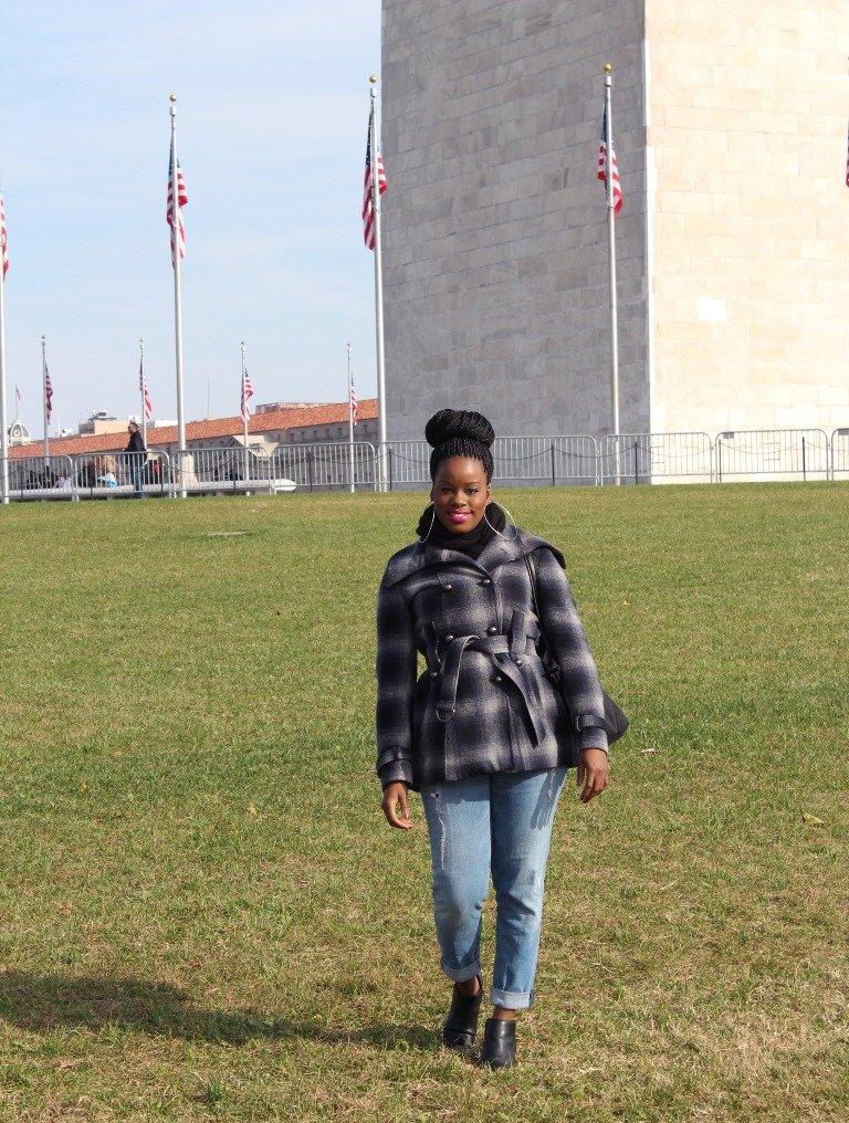 Washington-DC-Monuments-2