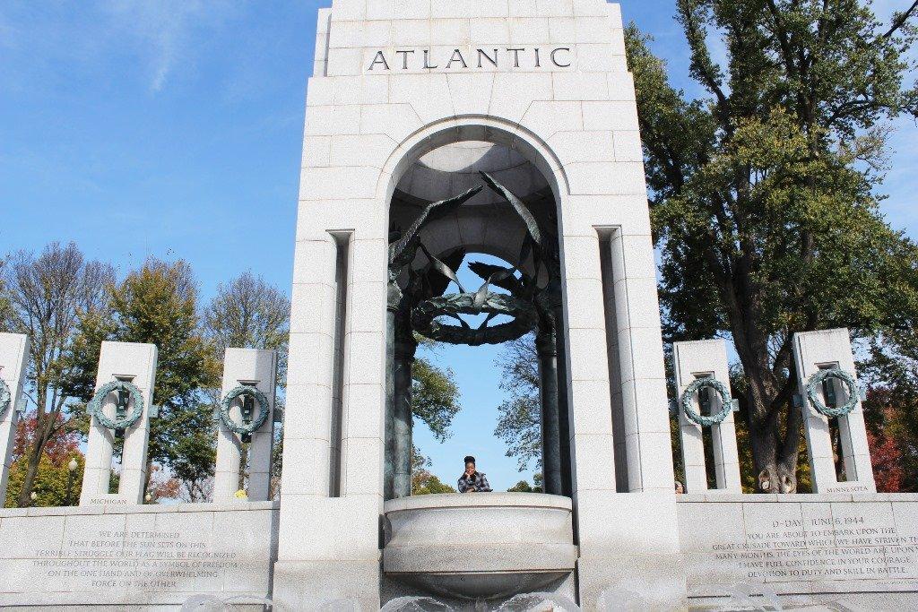 Washington-DC-Monuments-4