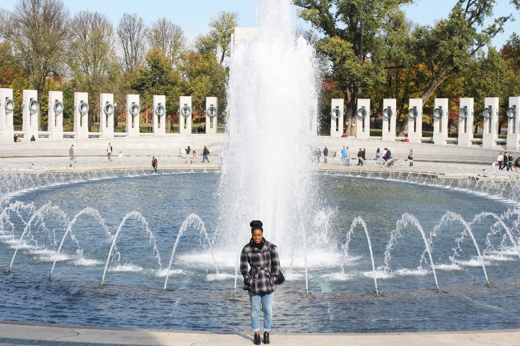 Washington-DC-Monuments-6