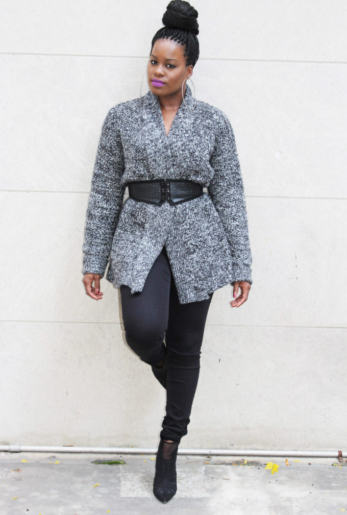 marled-cardigan-outfit