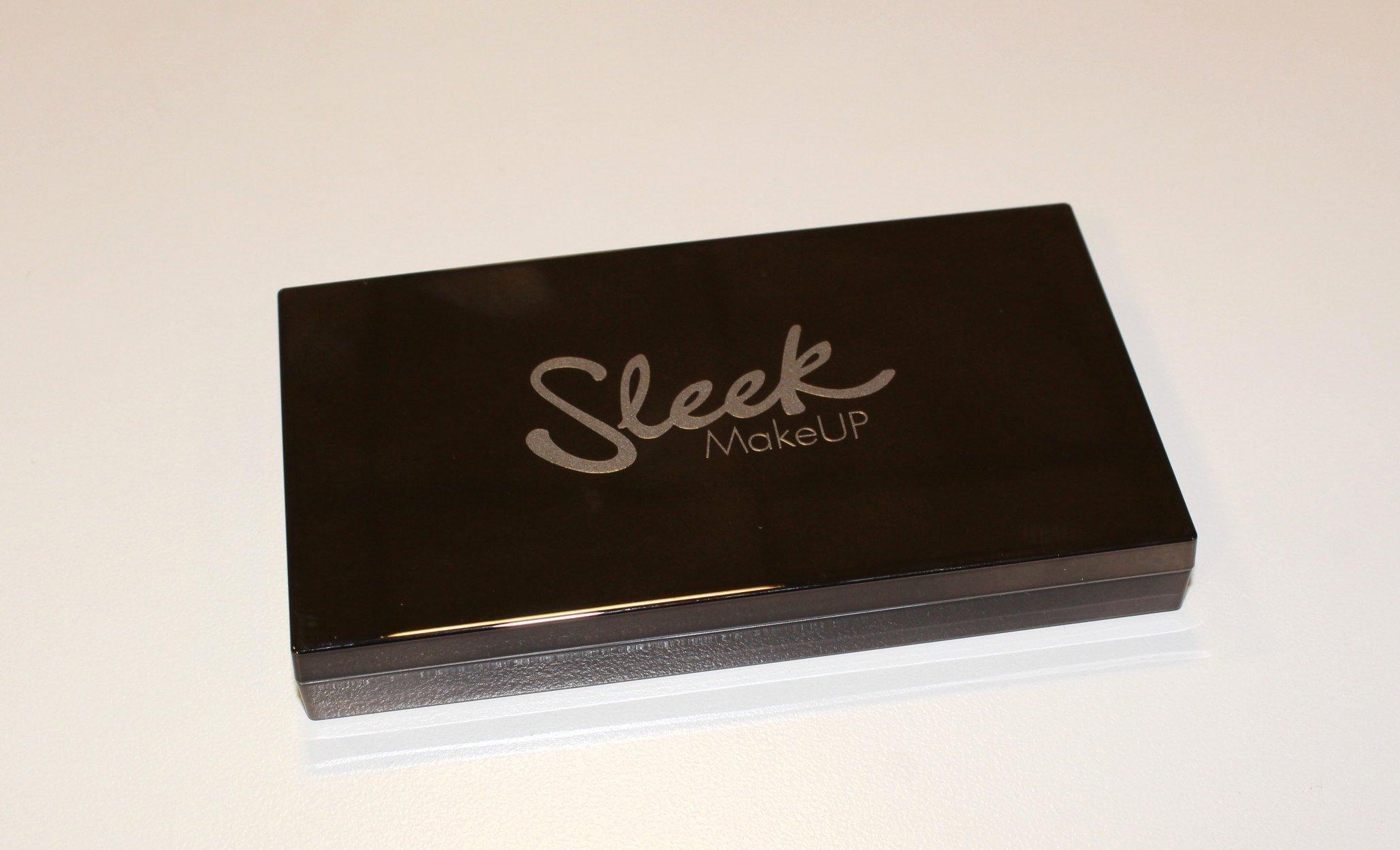 sleek-makeup-precious-metals