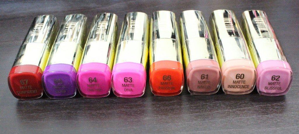 Milani-color-Statement-Moisture-Matte-Lipstick-2
