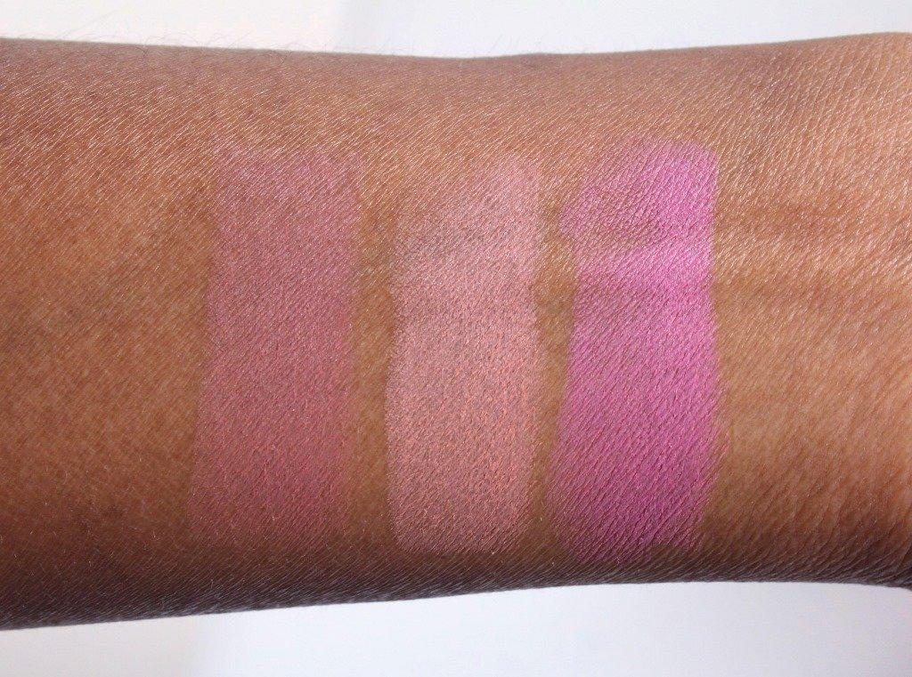 Milani-color-Statement-Moisture-Matte-Lipstick-5